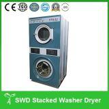 Extracteur à jetons de rondelle de machine à jetons (SWD)