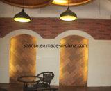 Umweltfreundliche Wärme-Isolierung dünner flexibler Keramikziegel