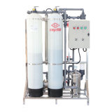 Ultra filtro da membrana di filtrazione per il riciclaggio dell'acqua di lavaggio dell'automobile