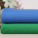 Gestrickt 4 Methode Strech Polyesterspandex-Badeanzug-Ausgangstextilgeweben