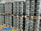 Heißes Kommunikations-Kabel des Verkaufs-RG6 für CATV