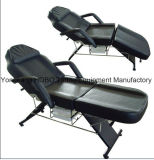 Оптовая торговля Professional Multi-Functional мягкий Tattoo кровать