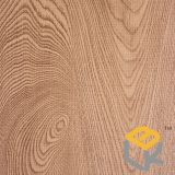 가구를 위한 목제 곡물 패턴 장식적인 종이 또는 중국 제조자에서 문