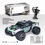 Участвовать в гонке игрушки модельного автомобиля модели RC 1:18 высокоскоростной (2.4GHz)