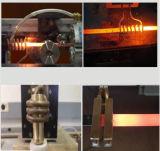 IGBT Hochfrequenzheizungs-Maschine für Draht-Glühofen-Induktions-Heizung
