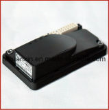Кертис программируемый контроллер двигателя привода постоянного магнита 1212p-2501 24V-90A для электромобилей