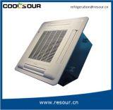 Resour Fu Serien-Ventilator-Ring-Kassetteneinheit für Luft Conditioing