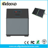 estación portable de múltiples funciones de la energía solar de 110-240V 300W para el hogar, arrancador del salto del coche