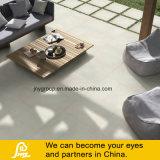 Lapato volle Karosserien-Porzellan-Bodenbelag-Fliese Marfil Beigen-Farbe