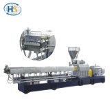 OEM/ODMは放出機械のためのヘッド型を停止する