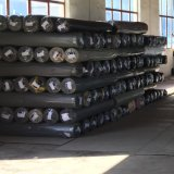 Cuoio di riserva del lotto del PVC per la sede di automobile Stocklot