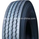 todo el carro radial de acero de 11.00r20 12.00r20 cansa los neumáticos de TBR