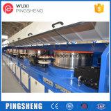 مصنع إمداد تموين سلك [دروينغ مشن] و [أنّلينغ فورنس] لأنّ حرارة - معالجة