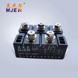 Mds in drie stadia 300A 1600V type-2 van de Module van de Gelijkrichter van de Brug