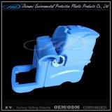 クリーニング装置の回転形成LLDPEの自動床のスクラバー