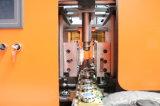 Einzelnes Stadiums-Ausdehnungs-Schlag-formenmaschine
