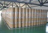 Fumarato ferroso del punto de ebullición de USP (CAS 141-01-5)