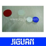 Bernsteinfarbige Farben-pharmazeutische Einspritzung-Glas-Phiolen
