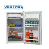 Frigorifero popolare europeo di stile del frigorifero di Combi