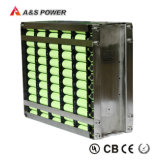 Перезаряжаемые 18650 литий блока батарей 3.2V 6ah 6000mAh LiFePO4 LFP
