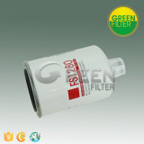 Filtro acqua/dal combustibile per i ricambi auto (FS1280)