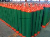 Gas liquido C2h4 dell'etilene del fornitore della Cina
