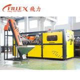 Haustier-Blasformverfahren-Maschine der Kammer-0.2L-4L