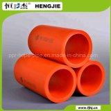 Gebildet im China-Kabel-Schutz HDPE Rohr