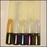 Chamäleon Multi-Chrom Nagel-Gel-Polnisch-Pigment-Glimmerpulver