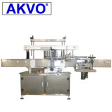 Akvo Venta caliente industrial de alta velocidad de la máquina de etiquetado para la venta