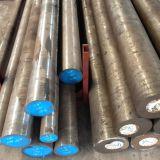 Штанги прессформы алюминия H13/1.2344/SKD61 стальные круглые