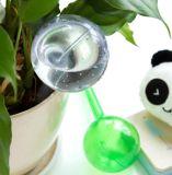 Автоматический пропускать для завода, пластичного автоматического шарика шарика полива