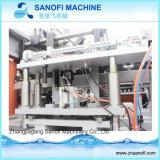 Macchinario automatico dello stampaggio mediante soffiatura della bottiglia dell'animale domestico
