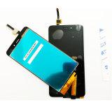 Convertitore analogico/digitale dello schermo di tocco del comitato dell'affissione a cristalli liquidi del telefono per Xiaomi Redmi 4A