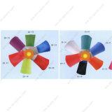 Voar de alta qualidade Material-Nylon Amarração com suporte em Fibra Design do cliente