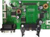 Kundenspezifischer Hersteller der Energien-Bank Schaltkarte-Vorstand-Montage-PCB/PCBA