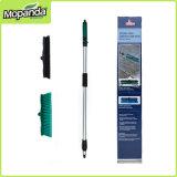 Alta scopa del Aqua di quantità di Mopanda