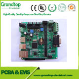 Conjunto do PCB PCBA Eletrônico Turnkey Fabricante Principal na China
