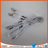 sagola di stampa del nylon di 2X90cm per la promozione