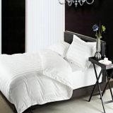 Nuevo estilo Cool pad protector de colchón colchones baratos