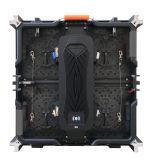 P3.9 무선 실내 임대료 LED 스크린