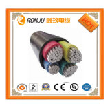 UL5360 300V 450c 14AWG 전기 토스터 오븐 히이터 램프 내화성 케이블 철사