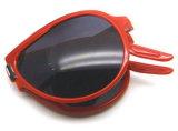 Óculos Casual dobrável com logotipo personalizado