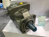 Abwechslung für REXTOTH A10V0/A7V/A4VSO hydraulische Kolbenpumpe