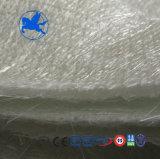 Estera de la infusión del emparedado de la fibra de vidrio con base de los PP