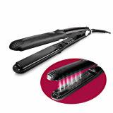 Стайлер для волос профессиональный фен утюг парогенератор выпрямитель для волос