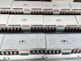 Ce automatico del codice categoria 63A dei CB del ATS dell'interruttore di trasferimento di potere doppio