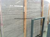 Lastra di marmo beige per il controsoffitto e le mattonelle