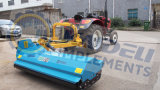 Ce Approved сверхмощное Mulcher Agf