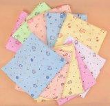 Panneau 100% de couches-culottes de bébé de coton PARA Bebe (BC-I1004)
